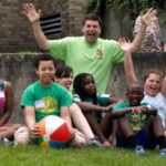 VBS 2017 Tony and friends (002)